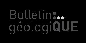 Bulletin géologique