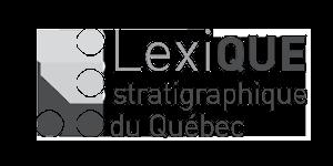 Lexique stratigraphique